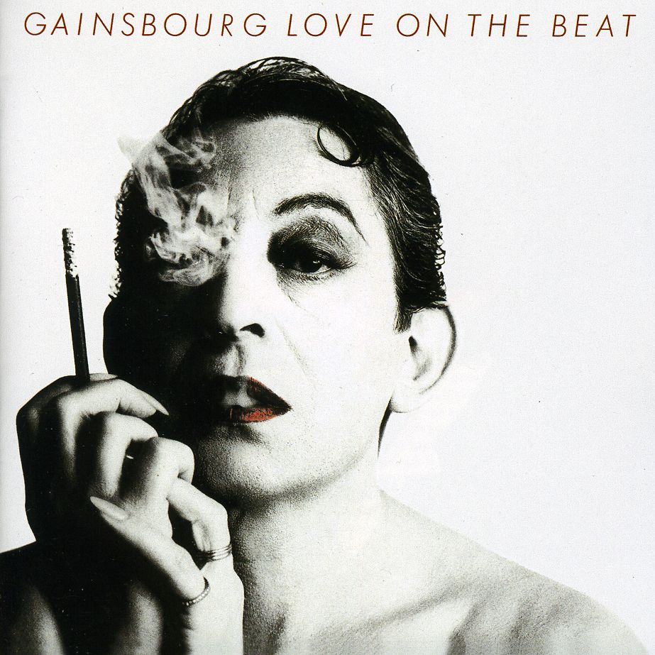 serge-gainsbourg-love-on-the-beat