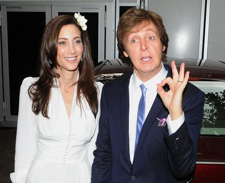 sir-paul-mccartney-nancy-shevell