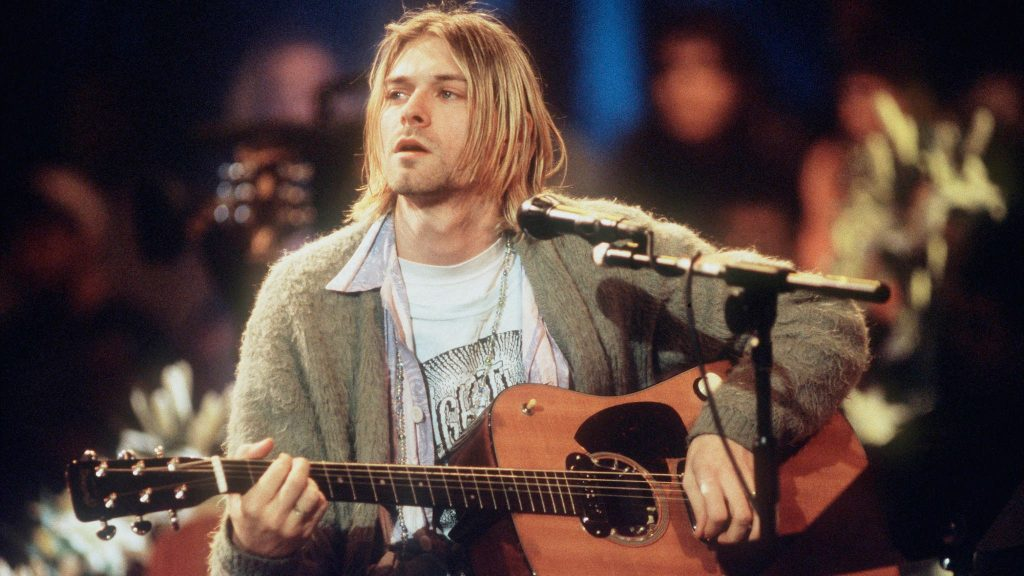 kurt-cobain-nirvana-mtv-unplugged_4799845