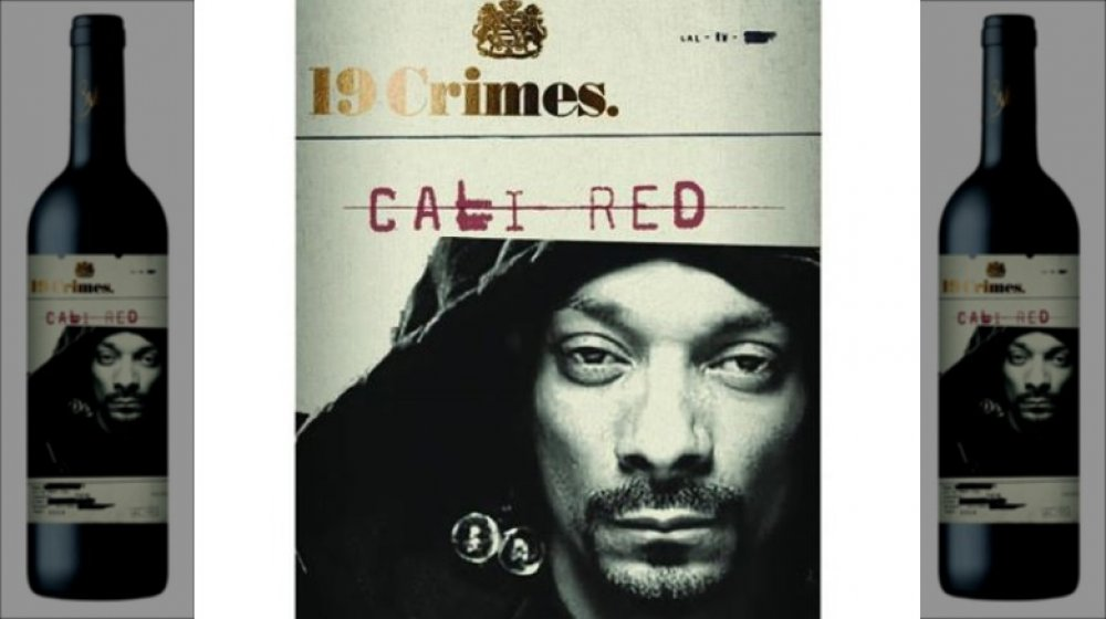 snoop-cali-red-