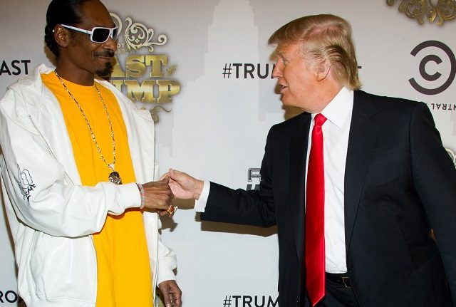 snoop-dogg-trump