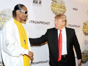 snoop-dogg-donald-trump-roast-e1578085430173-808x606