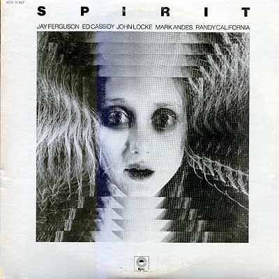 spirit_spiritF