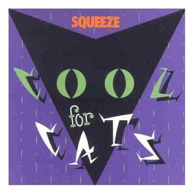 squeeze_cool_for_cats