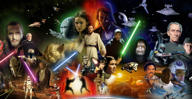 star-wars-episode-7-release-date1