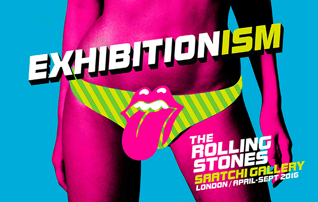 stones_exhibitionism