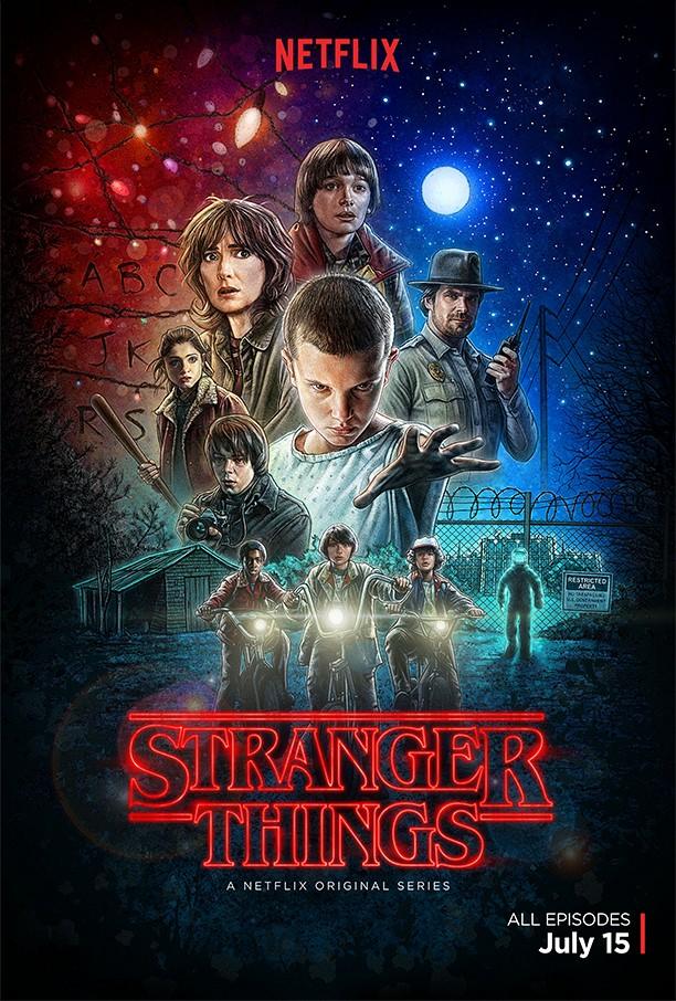 stranger-things-poster