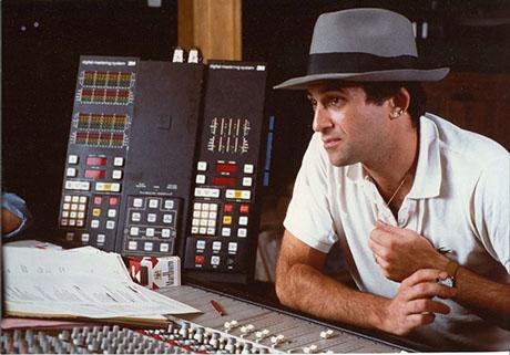 Coutin studio-marcadet-1982