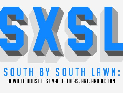 sxsl-festival-coverage-whitehouse-426x321