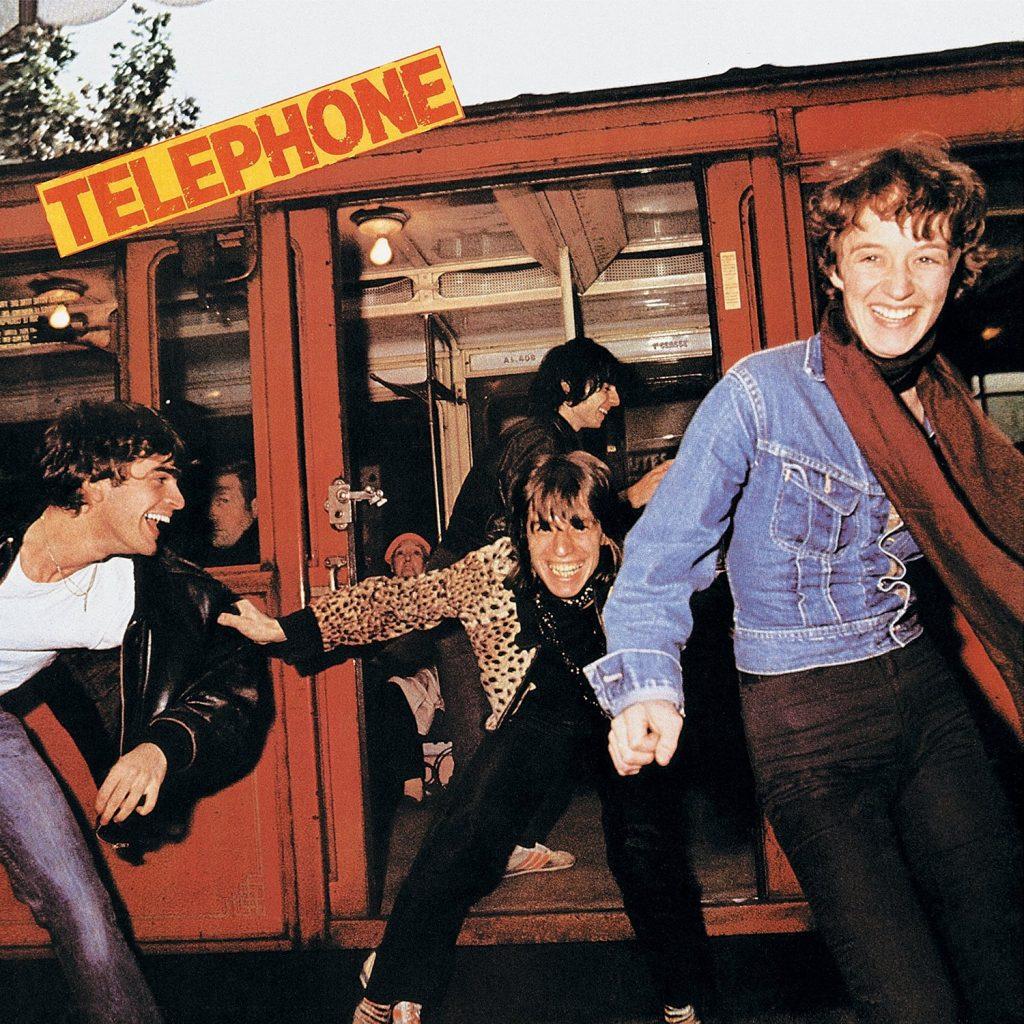 telephone_telephone_vinyl