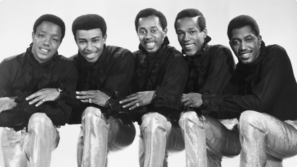 temptations-with-dennis-edwards-late-1968