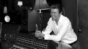 Radio Bowie