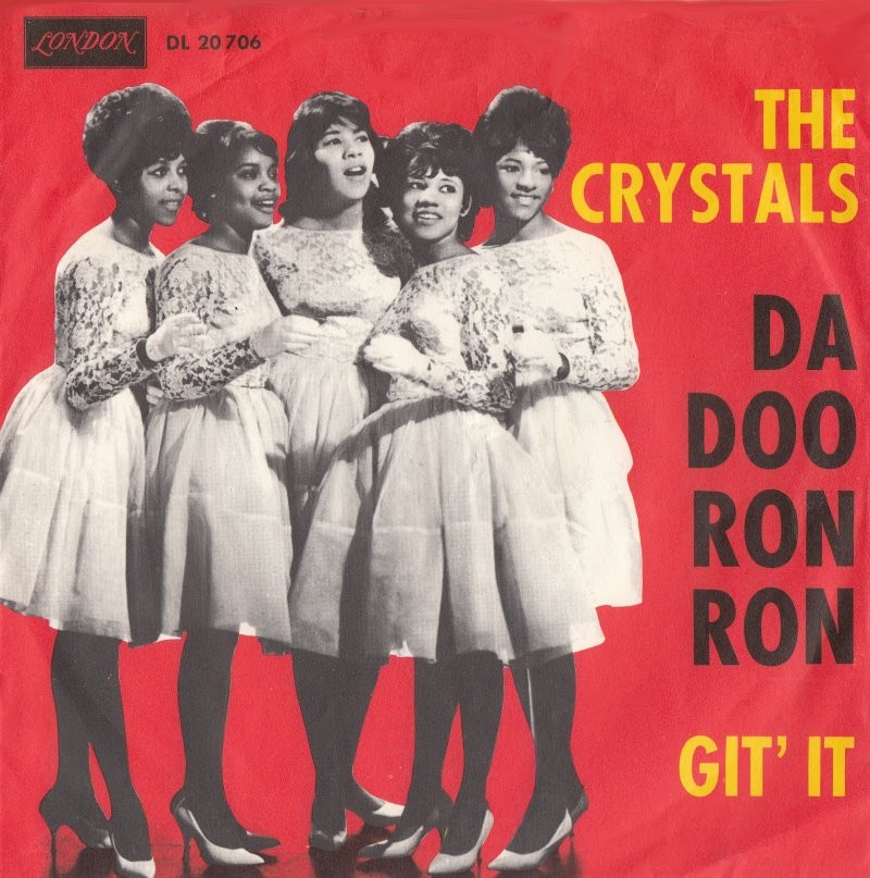 the-crystals-da-doo-ron-ron-london-6