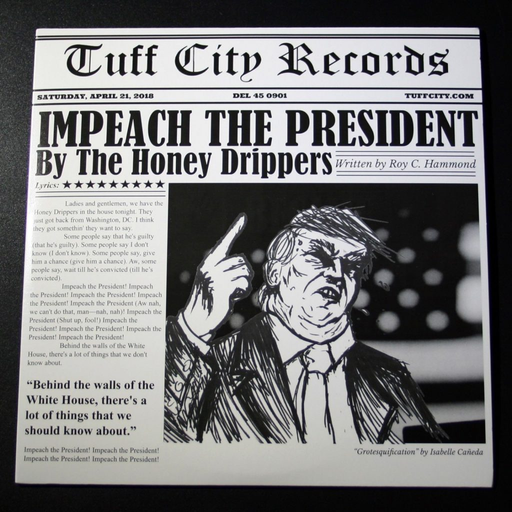 the-honey-drippers-brotherhood-impeach-the-president-7-2018-rsd-funk-nm-nm_44297902