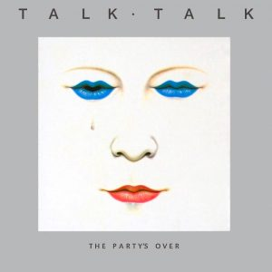 the-partys-over-