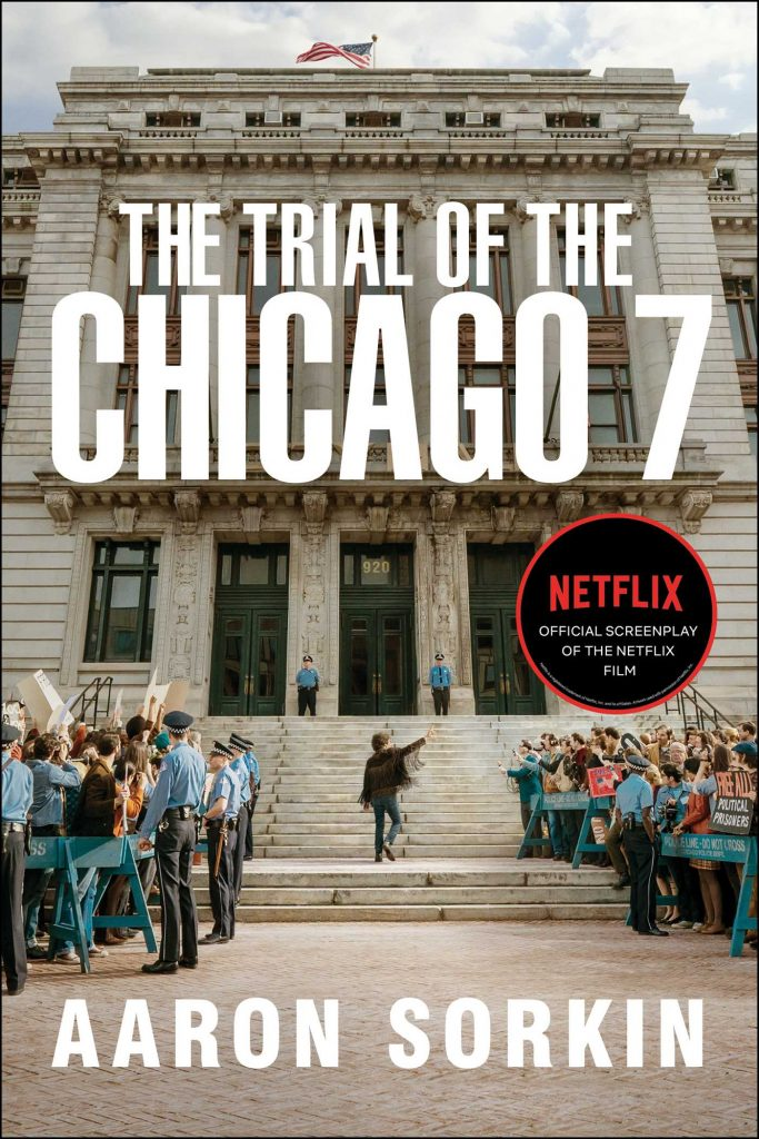 Trial-of-the-Chicago-Seven-