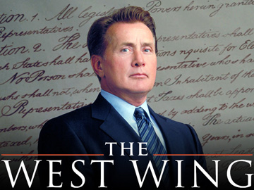 the-west-wing-3