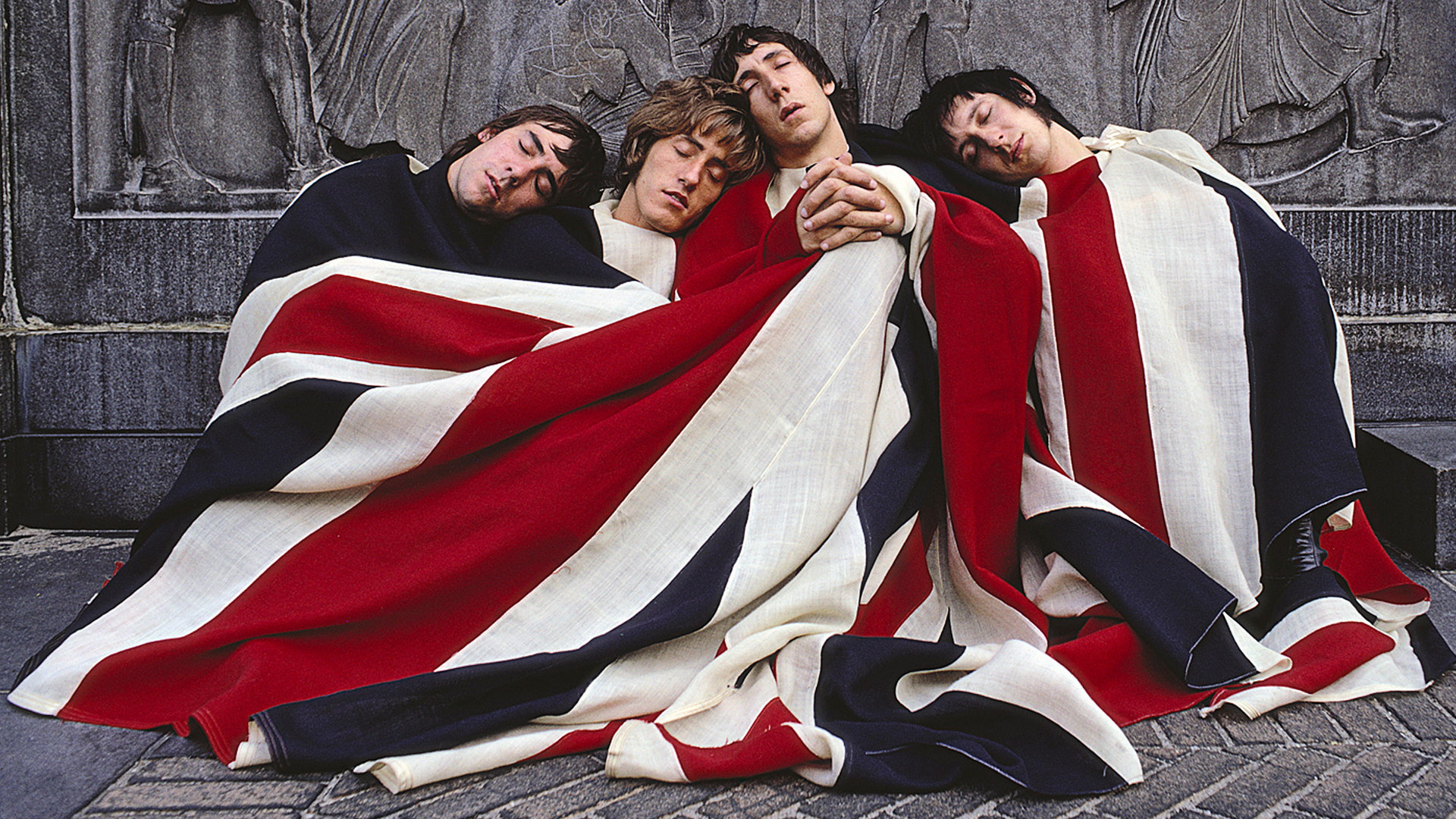 the-who-