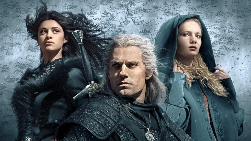 the-witcher-serie_