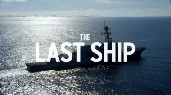 the_last_ship_tnt