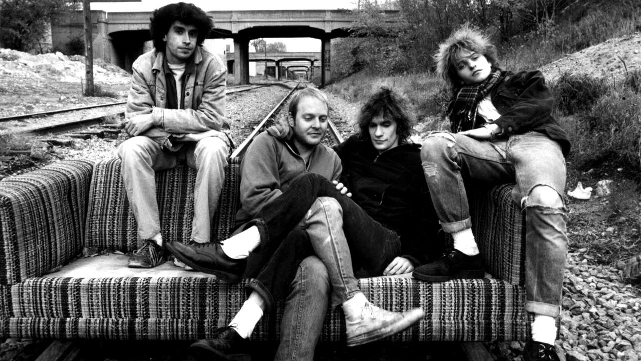 the_replacements