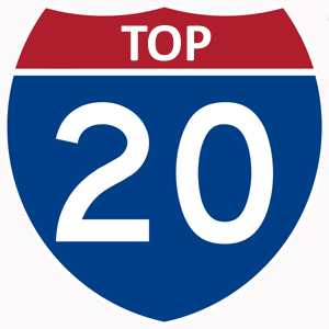 top-20-2