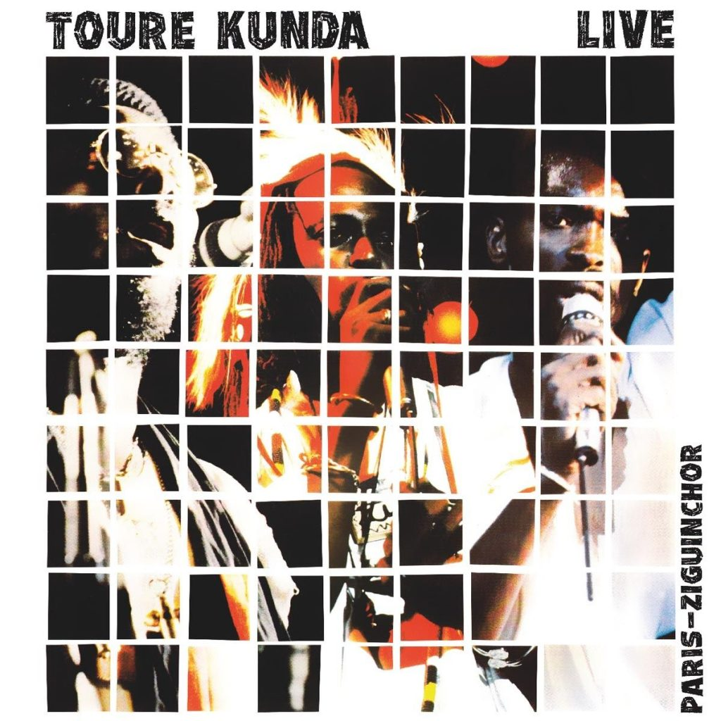 toure_kunda-live_-_paris-ziguinchor_