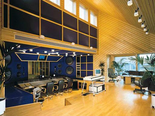 puk studio