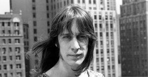 Todd_Rundgren