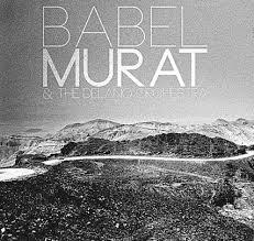 "Murat ""Babel"""