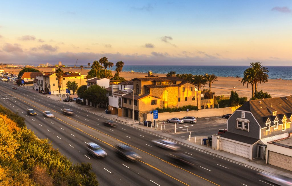 usa-california-pacific-coast-highway-