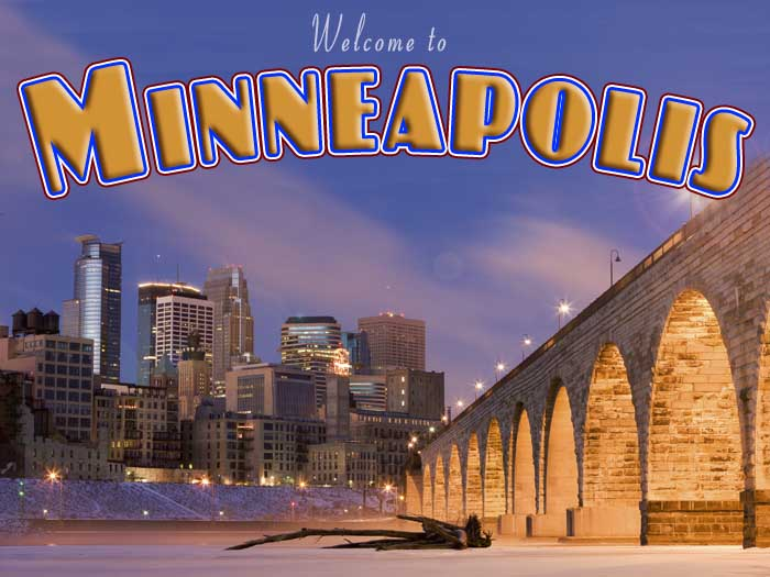 welcome-to-minneapolis