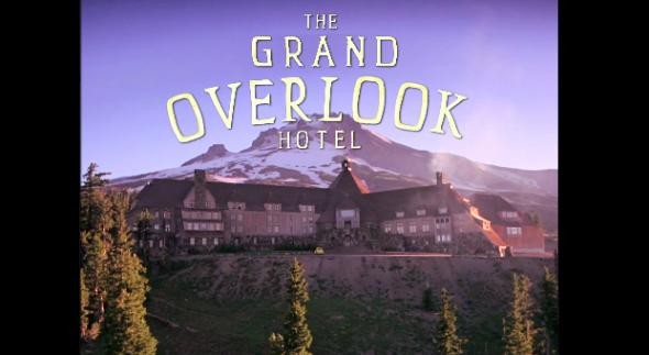 The Overlook