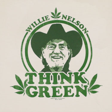 willie-nelson-pot-marijuana