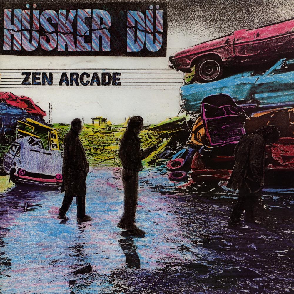zen-arcade-